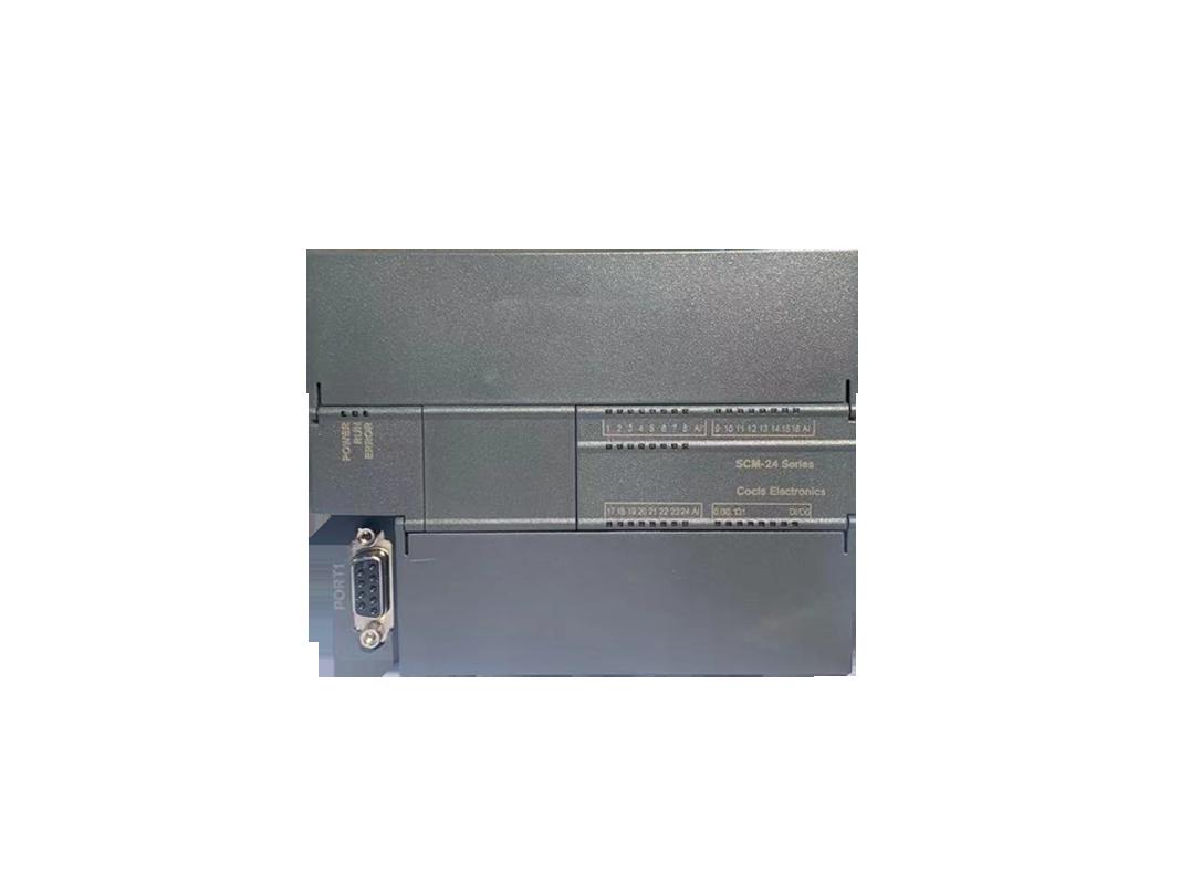 SAM-24模拟量模块