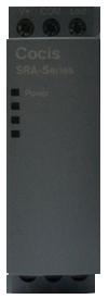 SRA电压变送器