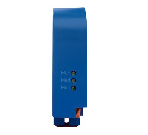 SRA一体式电流变送器